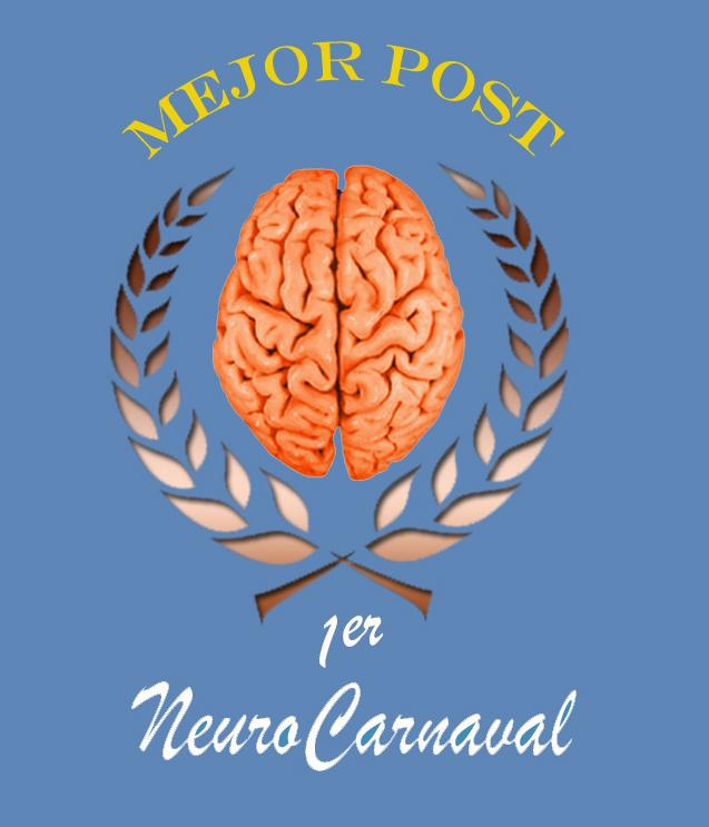 Mejor Post I NeuroCarnaval