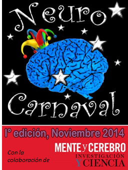 I NeuroCarnaval
